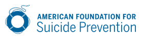 American Foundation for Suicide Prevention