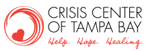 The Crisis Center of Tampa Bay