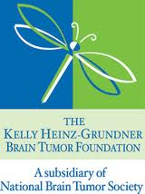 Kelly Heinz-Grunder Brain Tumor Foundation